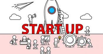 Bí quyết thành công cho người mới khởi nghiệp kinh doanh
