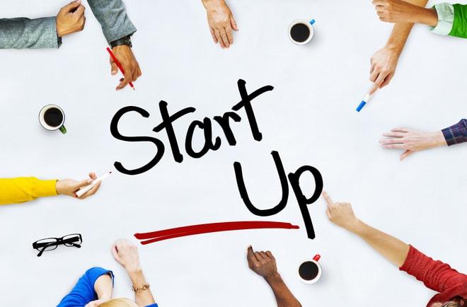 Startup muốn mở công ty cần phải làm những gì
