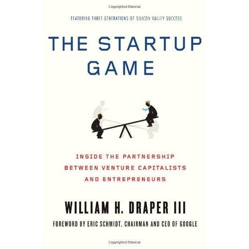 Cuốn sách hữu ích cho các startup trẻ