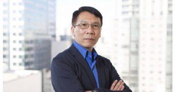 Những doanh nhân gốc Việt thành công tại thung lũng Silicon