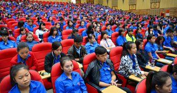 Trước khi khởi nghiệp, sinh viên cần làm gì?
