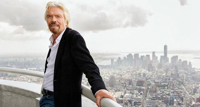 Kẻ thù của startup - quản lý dòng tiền kém