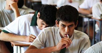 Lên kế hoạch ôn tập môn Ngữ văn dành cho học sinh lớp 12