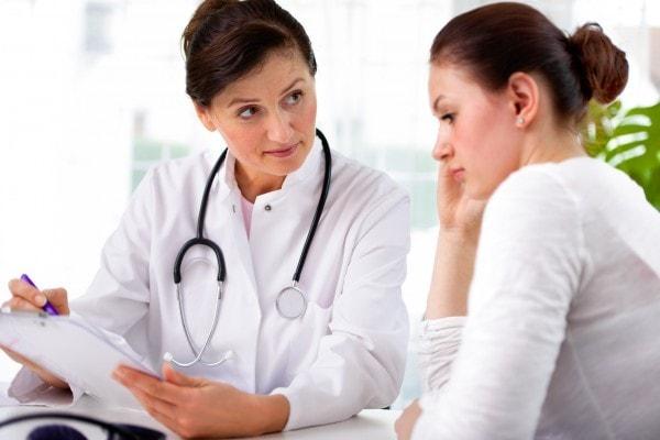 7 nguyên tắc cần ghi nhớ khi điều trị bệnh rối loạn tiền đình 2