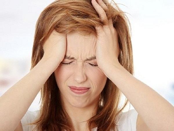 7 nguyên tắc cần ghi nhớ khi điều trị bệnh rối loạn tiền đình 1