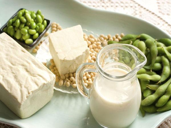 9 loại thực phẩm tốt cho người bị thoát vị đĩa đệm 2