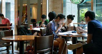Lập kế hoạch kinh doanh quán cafe sinh viên cần lưu ý gì?