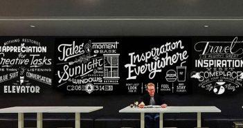 Lưu ý khi thiết kế quán cafe bình dân