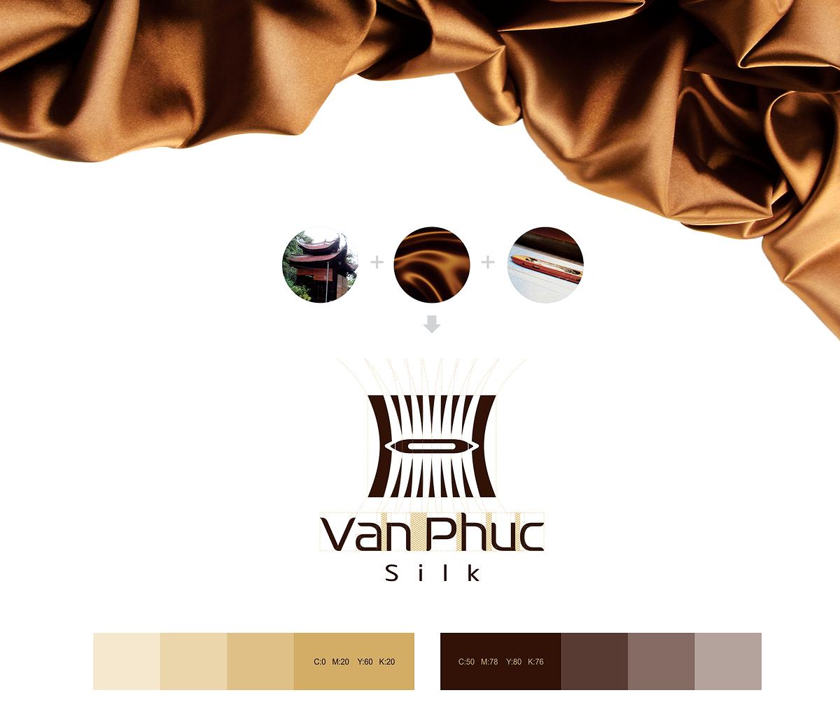 Công ty thiết kế logo chuyên nghiệp Hà Nội