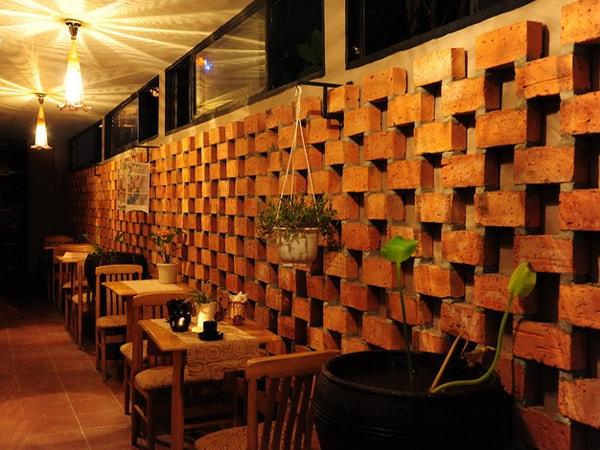 kinh-doanh-quan-cafe-nho-can-bao-nhieu-tien-4