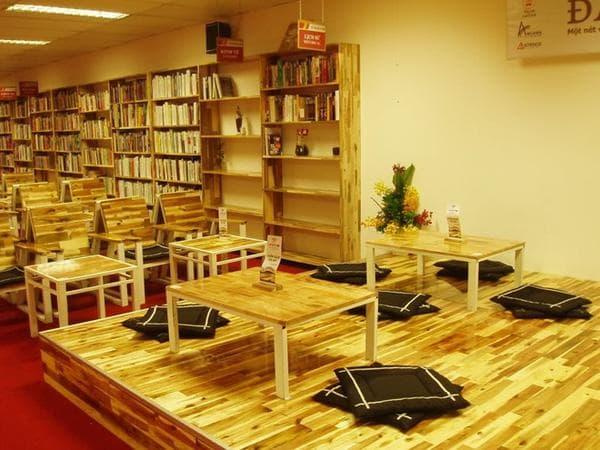 kinh-doanh-quan-cafe-nho-can-bao-nhieu-tien-5