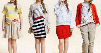Mẹo hay giúp bạn thu hút tương tác khi đăng bài bán hàng quần áo trẻ em