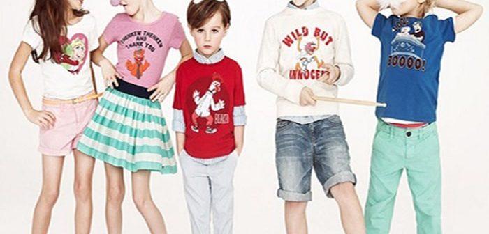 Những yếu tố giúp bạn thành công khi bán quần áo trẻ em online