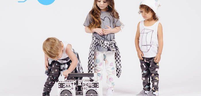 5 điều cần biết khi kinh doanh quần áo trẻ em online
