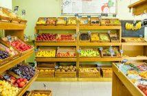 Kinh doanh thực phẩm sạch nên bắt đầu từ đâu?