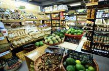 Lời khuyên cho người muốn khởi nghiệp với thực phẩm sạch