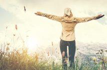 10 bài học bạn sẽ học được khi khởi nghiệp thất bại