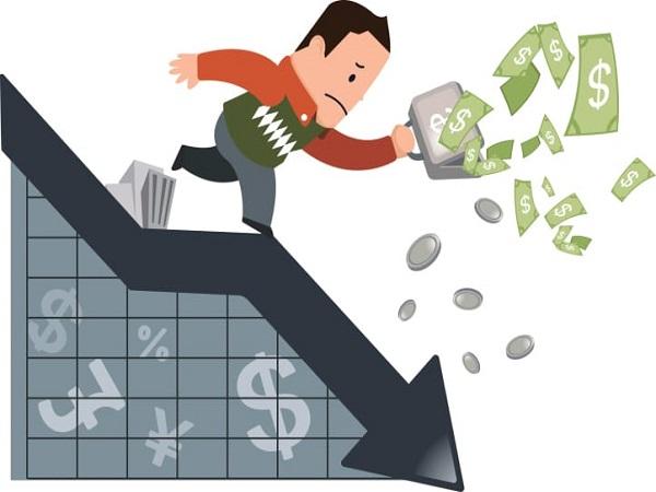 Tại sao các startup thường thất bại