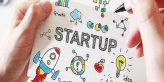 Bí quyết vàng của những người khởi nghiệp thành công