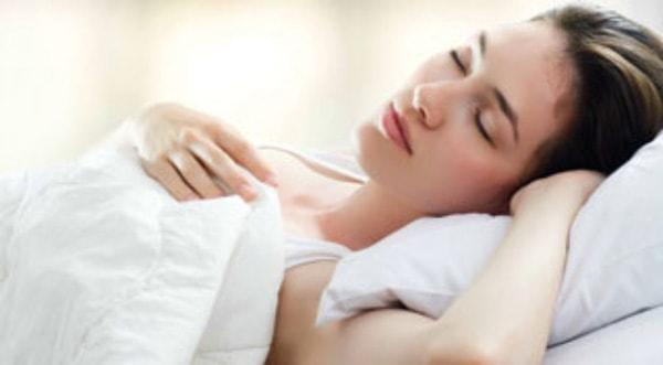 cách điều trị chứng ngưng thở khi ngủ