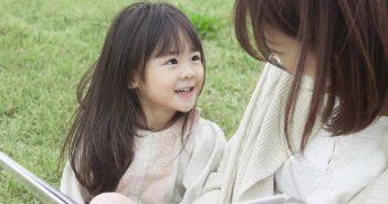 11 cách để đứa trẻ 5 tuổi nghe lời răm rắp