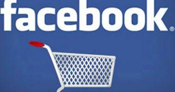 3 kinh nghiệm bán hàng trên Facebook cho người mới