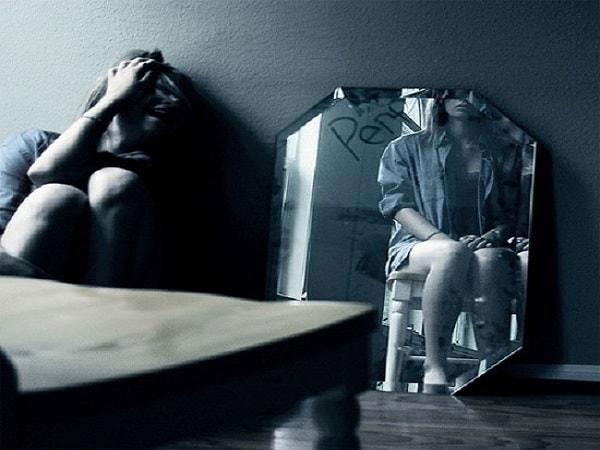 Dấu hiệu bệnh hoang tưởng ảo giác ở người trẻ
