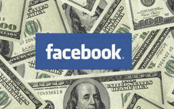 Làm thế nào thu hút tương tác khi bán quần áo trẻ em trên Facebook?