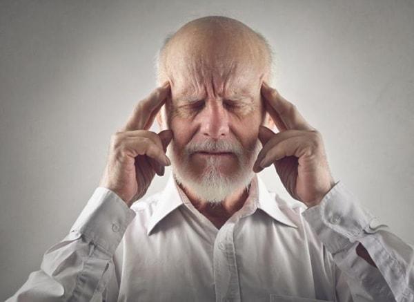 triệu chứng của bệnh parkinson 1