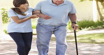 triệu chứng của bệnh parkinson