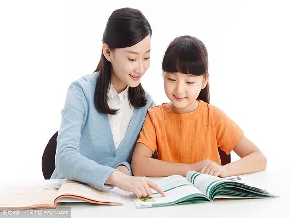 Chọn đối tượng dạy phù hợp