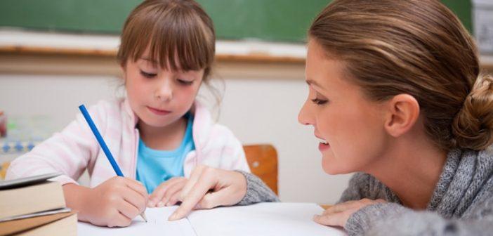 10 nguyên tắc vàng dành cho sinh viên muốn đi làm gia sư