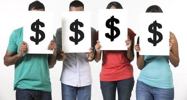 Đừng nên quá vội vàng với mong muốn lấy lại khoản tiền thua lỗ