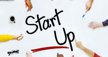 Những bài học của một người khởi nghiệp thất bại bạn cần tránh