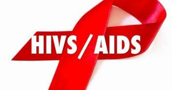 khi nào cần điều trị hiv