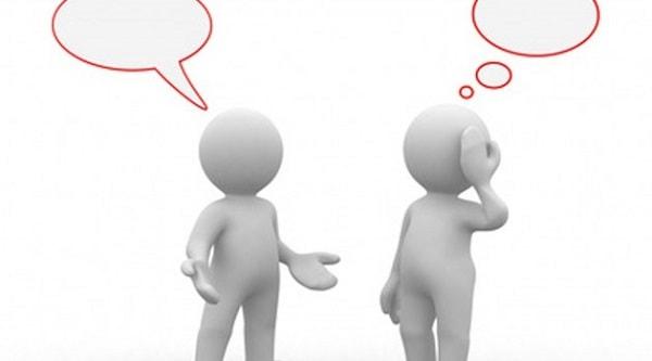 Kỹ năng giao tiếp xử lý tình huống trong cuộc sống hàng ngày