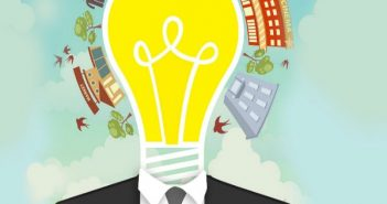 Những ý tưởng khởi nghiệp với 10 triệu có thể thành công