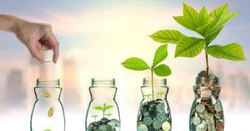 Những ý tưởng khởi nghiệp với 100 triệu đồng có thể thành công