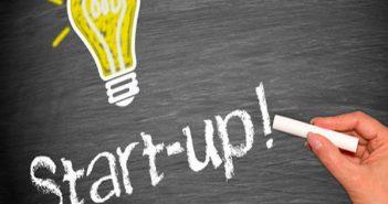 Những ý tưởng khởi nghiệp với 20 triệu có thể thành công
