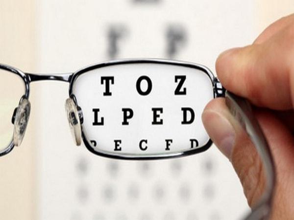 phòng ngừa bệnh cận thị 1
