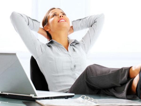 nâng cao hiệu suất công việc 2
