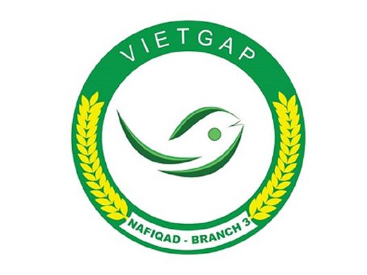 Tiêu chuẩn VietGAP