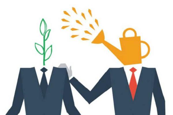 Tạo cơ hội phát triển sự nghiệp cho nhân viên