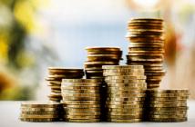 Tổng hợp 4 loại hình đầu tư tài chính làm giàu tốt nhất hiện nay