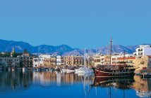 Đầu tư định cư đảo Síp: Cách thức và quy trình