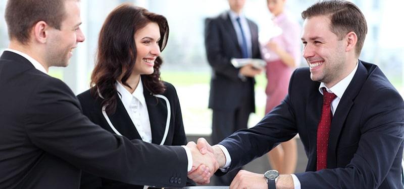 Hoàn Cầu Office hỗ trợ tư vấn miễn phí các vấn đề liên quan đến thành lập doanh nghiệp