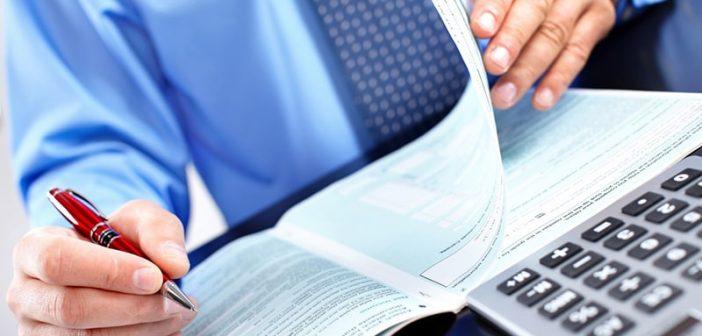 Dịch vụ thành lập công ty TPHCM ở đâu chuyên nghiệp uy tín?