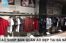Mách bạn 5 shop bán quần áo đẹp ở Đà Nẵng 2