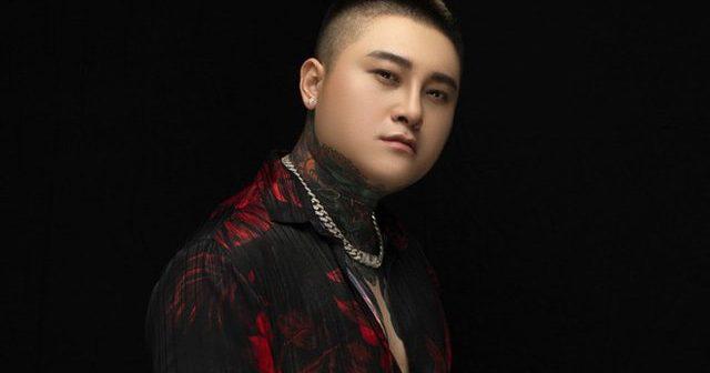 Vũ Duy Khánh bị đòi nợ - Scandal PR hay câu chuyện buồn giới nghệ sĩ?