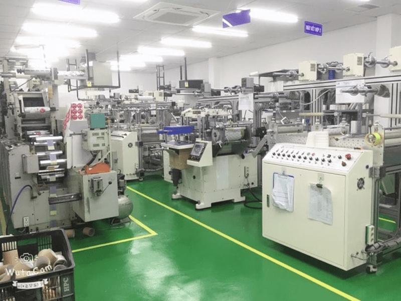Công ty TNHH dịch vụ và sản xuất PVN